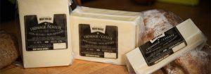 fromage_fraismenu